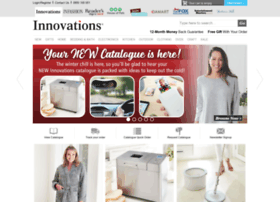 innovations.co.nz