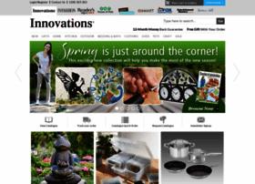 innovations.com.au