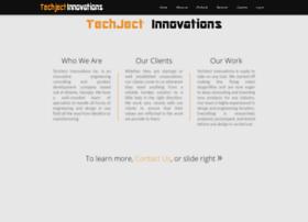 innovations.techject.com