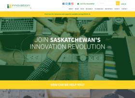 innovationsask.ca