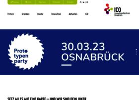 innovationscentrum-osnabrueck.de