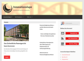 innovationslupe.de