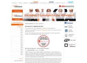 innovationspreis-it.de