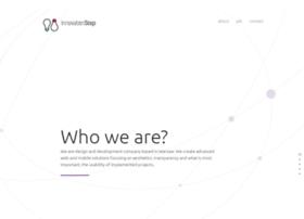 innovationstep.com