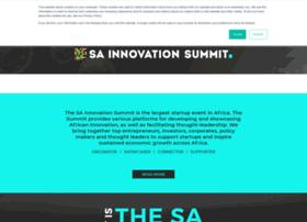 innovationsummit.co.za