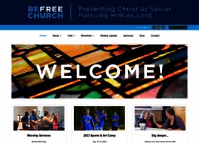 innovationsw.com