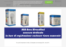 innovationtrade.it
