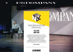 innovationuncensored.com
