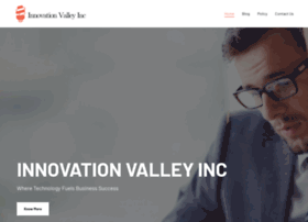 innovationvalleyinc.com