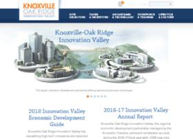 innovationvalleyinc.org