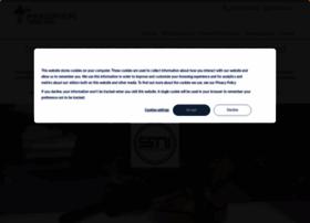 innovationvisual.com
