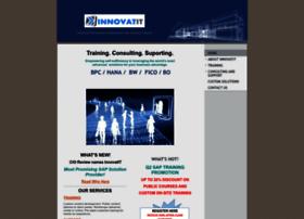 innovatit.com