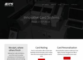 innovative-card.de