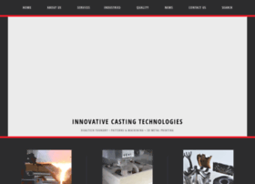 innovative-castings.com