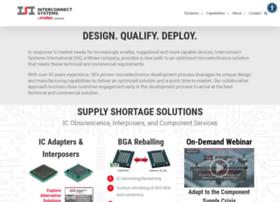 innovative-dsp.com