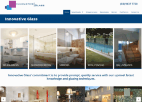 innovative-glass.com.au