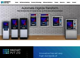 innovative-pk.com