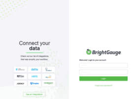 innovative.brightgauge.co