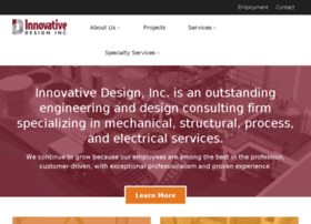 innovative4402.wpengine.com