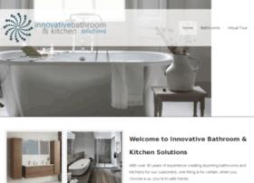 innovativebathrooms.com