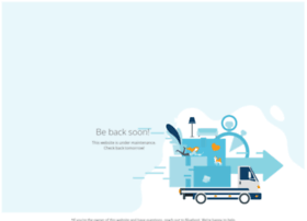 innovativebusinessgolf.com