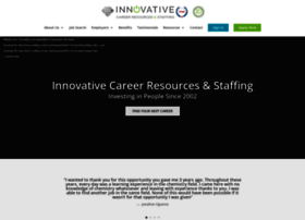 innovativecareer.com