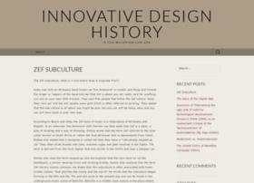 innovativedesignhistory.wordpress.com