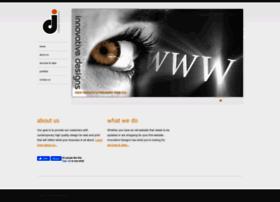 innovativedesignsnm.com