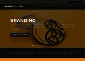 innovativedesignstyle.com