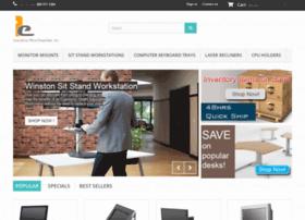 innovativeessentials.com