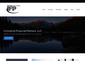 innovativefinancialpartners.com