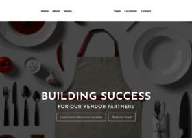 innovativefoodsales.com