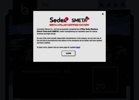 innovativegloves.net
