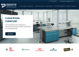 innovativeinc.co.in