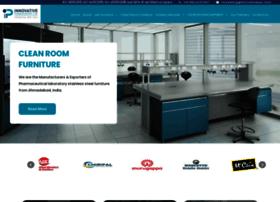 innovativeinc.co.in