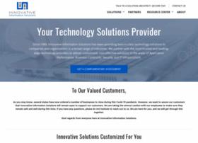 innovativeis.com
