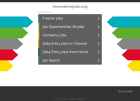 innovativejobs.org
