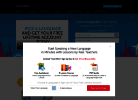 innovativelanguage.com
