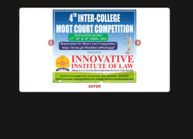 innovativelawcollege.com