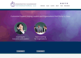 innovativeleader.com