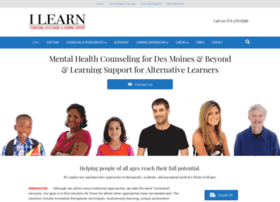 innovativelearningpros.com