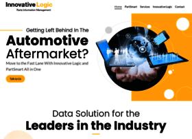 innovativelogic.com