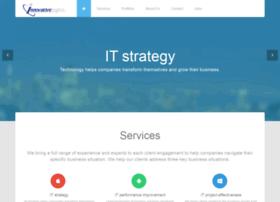 innovativelogics.com