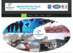 innovativepolypack.in