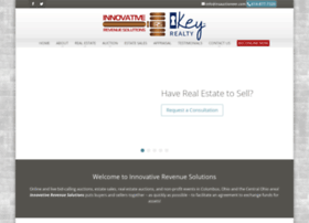 innovativerevenuesolutions.com