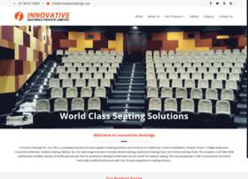 innovativeseatings.com
