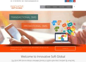 innovativesoftglobal.com