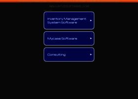 innovativesoftware.com