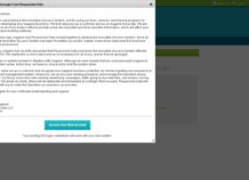innovativesuccesssystem.com