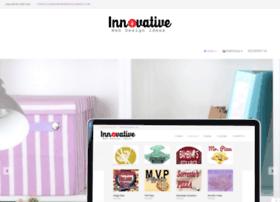 innovativewebdesignideas.com